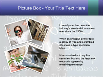 0000076349 PowerPoint Templates - Slide 23