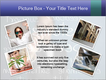 0000076349 PowerPoint Templates - Slide 24