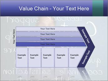 0000076349 PowerPoint Templates - Slide 27