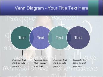0000076349 PowerPoint Templates - Slide 32