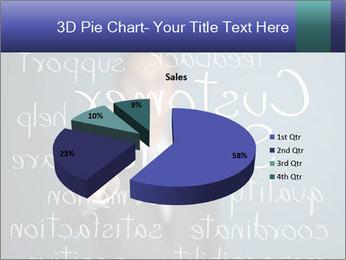 0000076349 PowerPoint Templates - Slide 35