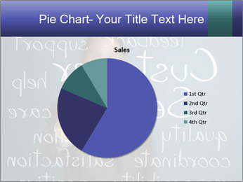 0000076349 PowerPoint Templates - Slide 36