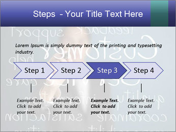 0000076349 PowerPoint Templates - Slide 4