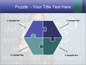 0000076349 PowerPoint Templates - Slide 40