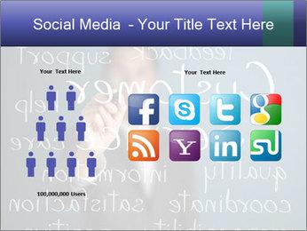 0000076349 PowerPoint Templates - Slide 5