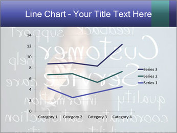 0000076349 PowerPoint Templates - Slide 54