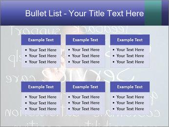0000076349 PowerPoint Templates - Slide 56