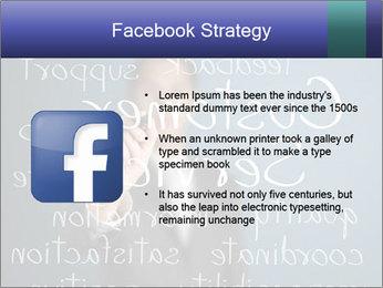 0000076349 PowerPoint Templates - Slide 6