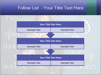 0000076349 PowerPoint Templates - Slide 60