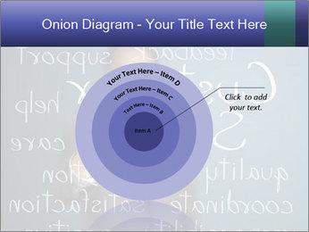 0000076349 PowerPoint Templates - Slide 61