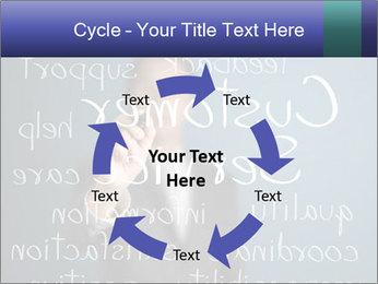 0000076349 PowerPoint Templates - Slide 62