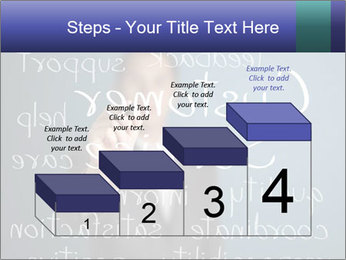 0000076349 PowerPoint Template - Slide 64
