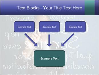 0000076349 PowerPoint Templates - Slide 70