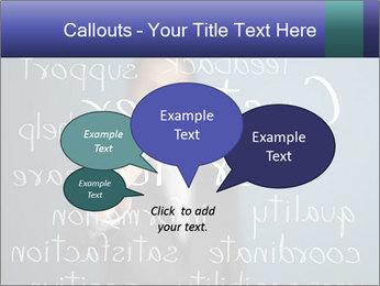 0000076349 PowerPoint Templates - Slide 73