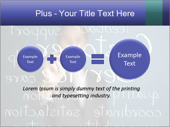 0000076349 PowerPoint Template - Slide 75