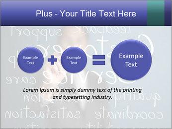 0000076349 PowerPoint Templates - Slide 75