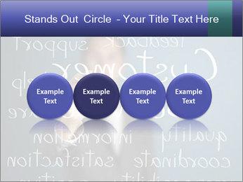 0000076349 PowerPoint Templates - Slide 76