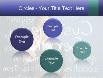 0000076349 PowerPoint Templates - Slide 77