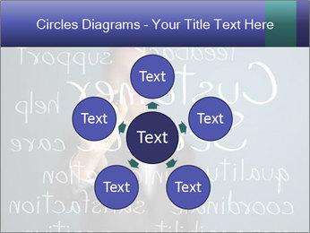 0000076349 PowerPoint Templates - Slide 78