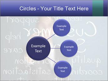 0000076349 PowerPoint Templates - Slide 79