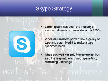 0000076349 PowerPoint Template - Slide 8