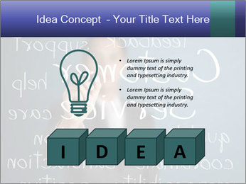 0000076349 PowerPoint Template - Slide 80