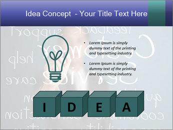 0000076349 PowerPoint Templates - Slide 80