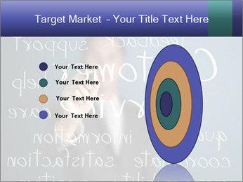 0000076349 PowerPoint Templates - Slide 84