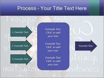 0000076349 PowerPoint Templates - Slide 85