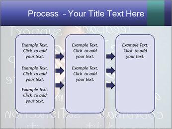 0000076349 PowerPoint Templates - Slide 86