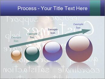 0000076349 PowerPoint Templates - Slide 87