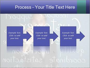 0000076349 PowerPoint Templates - Slide 88