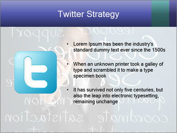 0000076349 PowerPoint Template - Slide 9