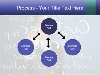 0000076349 PowerPoint Templates - Slide 91