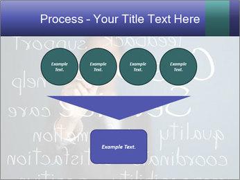 0000076349 PowerPoint Templates - Slide 93