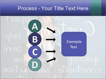 0000076349 PowerPoint Templates - Slide 94