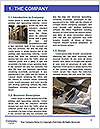 0000076349 Word Template - Page 3