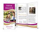 0000076350 Brochure Template