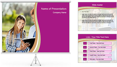 0000076350 PowerPoint Template