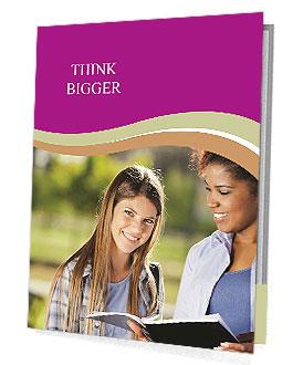 0000076350 Presentation Folder