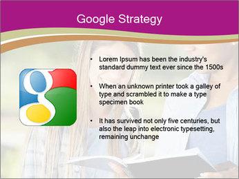 0000076350 PowerPoint Template - Slide 10