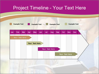 0000076350 PowerPoint Templates - Slide 25