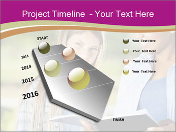 0000076350 PowerPoint Templates - Slide 26