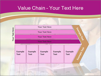 0000076350 PowerPoint Template - Slide 27