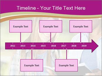 0000076350 PowerPoint Templates - Slide 28