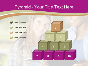 0000076350 PowerPoint Template - Slide 31