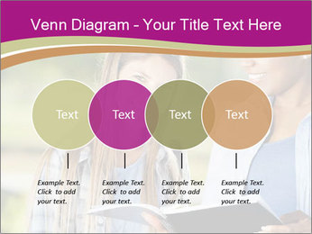 0000076350 PowerPoint Templates - Slide 32