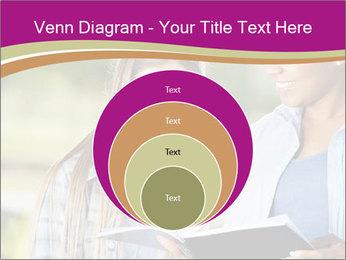 0000076350 PowerPoint Templates - Slide 34