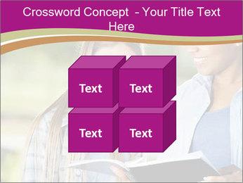 0000076350 PowerPoint Template - Slide 39