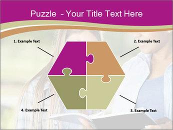 0000076350 PowerPoint Template - Slide 40